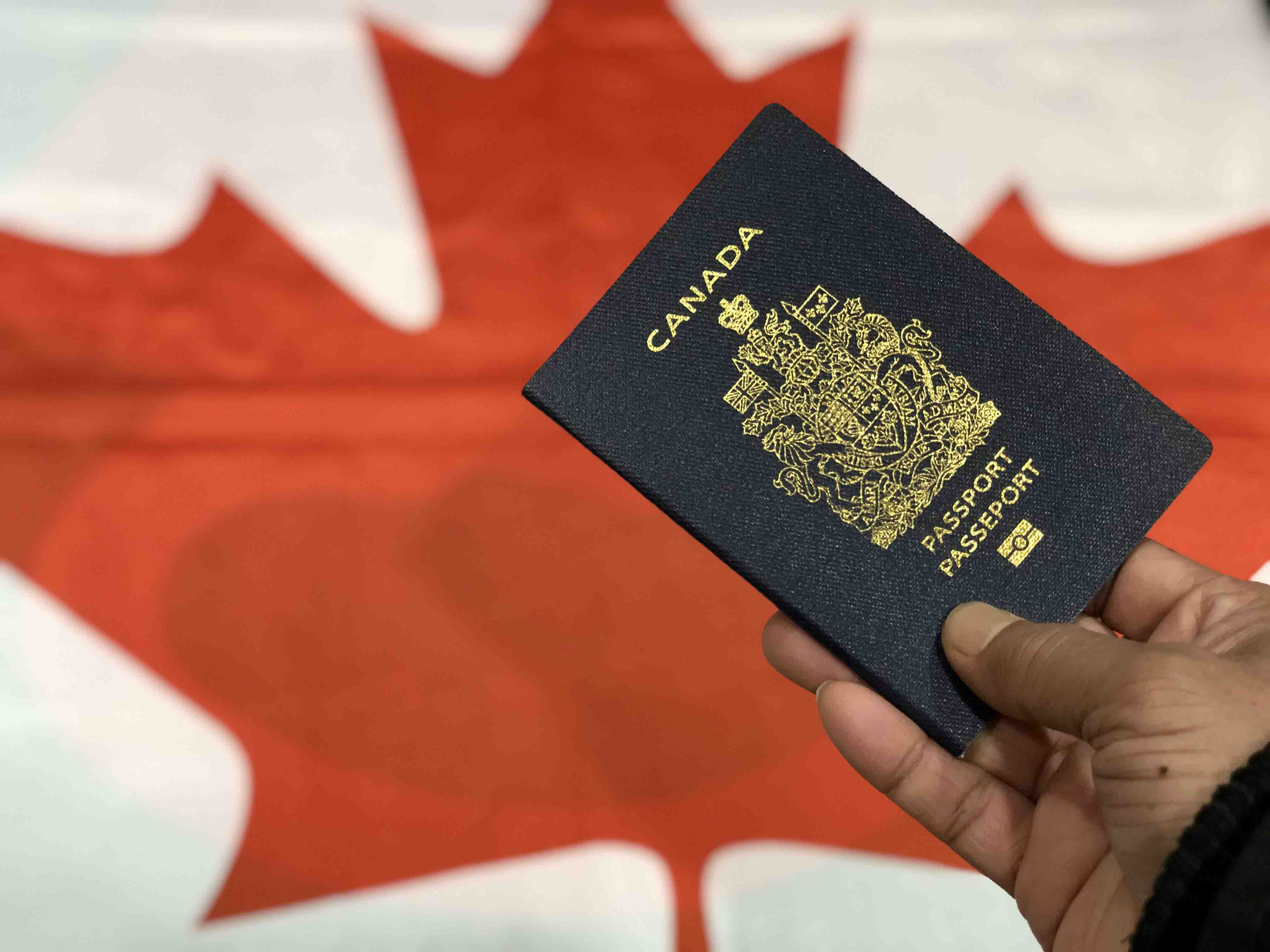 photo regarding Printable Citizenship Test Multiple Choice known as No cost Canadian Citizenship Train Look at - [Up to date for 2019]